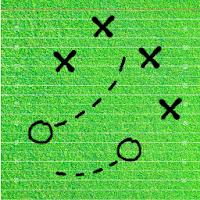 Phil's Football 1.57