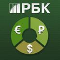 Конвертер валют logo