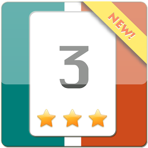 Three for PC and MAC