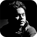 A R Rahman Official