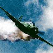 Kamikazes - Shoot Em Up
