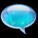 Чат ВКонтакте (VkChat) icon