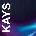 Kays icon