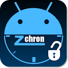 ZChron Stopwatch Unlocker icon