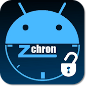 ZChron Stopwatch Unlocker