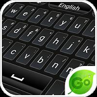 Professional Keyboard 1.5