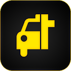 Taxibeat Driver icon