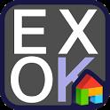 EXO-K DodolTheme ExpansionPack icon