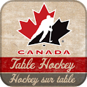 Team Canada Table Hockey icon