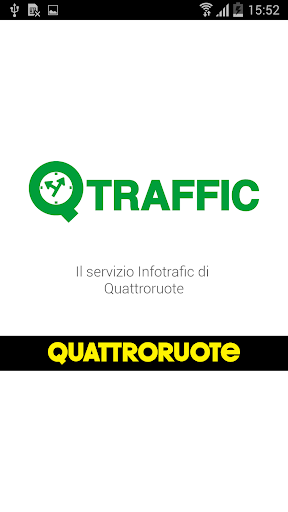 Q Traffic