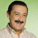 Mauricio colmenero icon