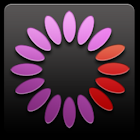 Period and Ovulation Tracker icon