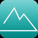 Climb Up icon