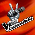 La Voz Colombia icon