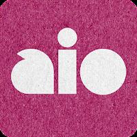 My Aio 1.17.0