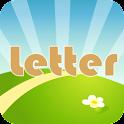 babytouch_letter logo