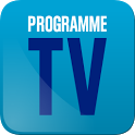ProgrammeTV.com web icon