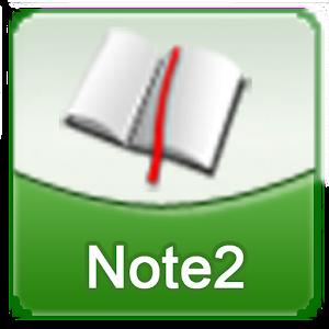 三星Galaxy Note 2用户手册(繁体),使用说明书 書籍 LOGO-玩APPs