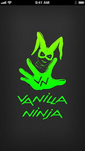 Vanilla Ninja Radio