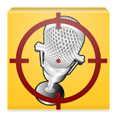 No Agendroid icon