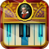 Best Piano Lessons Beethoven