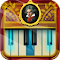 Best Piano Lessons Beethoven 2.0 Apk