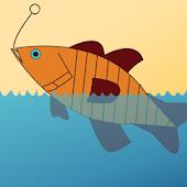 Fish Facts!