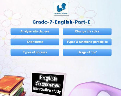 Grade-2-English-Workbook - Android Apps on Google Play
