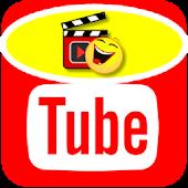 Funny Clip:Video,TV Funny