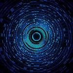 Mystic Halo Live Wallpaper fr 7.0 Apk