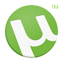 µTorrent® Pro - Torrent App APK Cracked Download