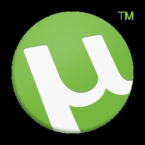 µTorrent Pro - Torrent App v3.8 APK