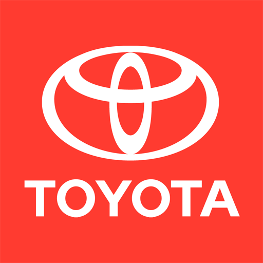 Chatham Parkway Toyota >> App Insights Chatham Parkway Toyota Scion Apptopia