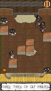 Cat Pirates v2.0