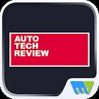 Auto Tech Review icon