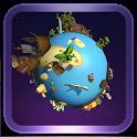 Pinball Planet icon
