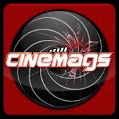 Cinemags AR 01