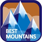 Best Mountains