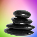 Vibrate Massage icon