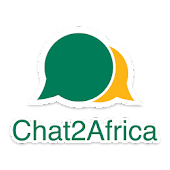 Chat2Africa