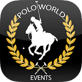 POLO WORLD