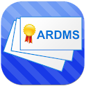 ARDMS Flashcards icon