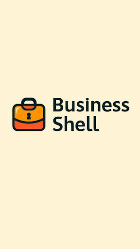 Business Taxi Shell