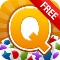 Quopples FREE icon