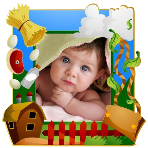 Waterfall Photo Frames - Google Playstore Revenue & Download ...