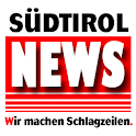 SüdtirolNews logo