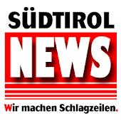 SüdtirolNews