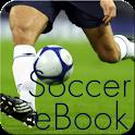 Soccer InstEbook logo