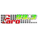 FM Faro Mar del Plata