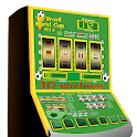 slot machine world cup 2014